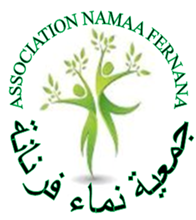 Association Namaa Fernana